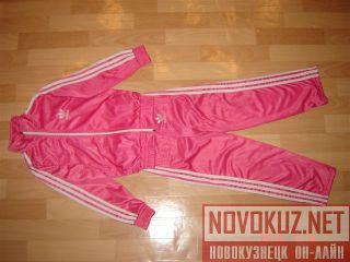 Новокузнецк Женские Костюмы