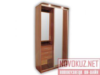 Сборка мебели переезд новокузнецк