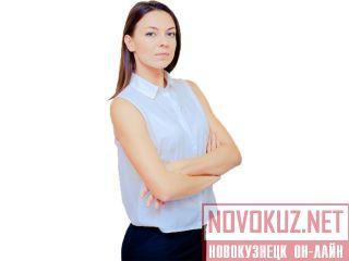 кредитный юрист новокузнецк