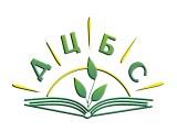 """Логотип МБУ """"Детская централизованная библиотечная система"""""""