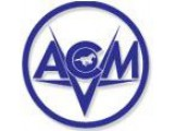 "Логотип ""АСМ НК"", ООО"