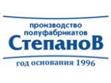 Логотип Степанов В.А., ИП