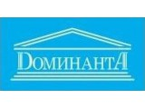 Логотип Доминанта, ООО