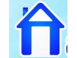 Логотип Палисад