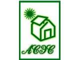 """Логотип Общество с ограниченной ответственностью """"Автономные Системы ЭнергоСнабжения"""""""