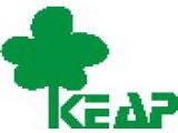 Логотип Оздоровительный центр