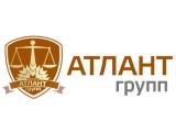 Логотип Атлант-Групп ООО