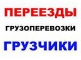 "Логотип ""142"" СЛУЖБА ПЕРЕЕЗДА.ГРУЗЧИКИ,ТРАНСПОРТ."