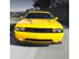 Логотип CarLover