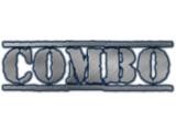 Логотип Combo