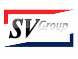 Логотип СВ-ГРУПП, ООО