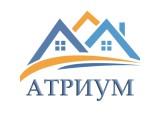 Логотип СК Атриум