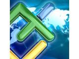 Логотип INFOLIA