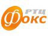 Логотип Региональный тренинговый центр, ООО