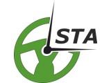Логотип СибирьТрансАзия